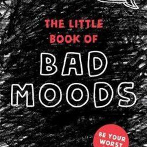Boek: bad moods