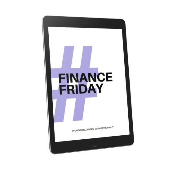 financefriday